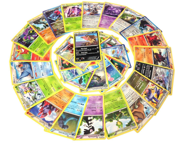 14-rara-carta-pokemon-grabbag-20-cartas-raras