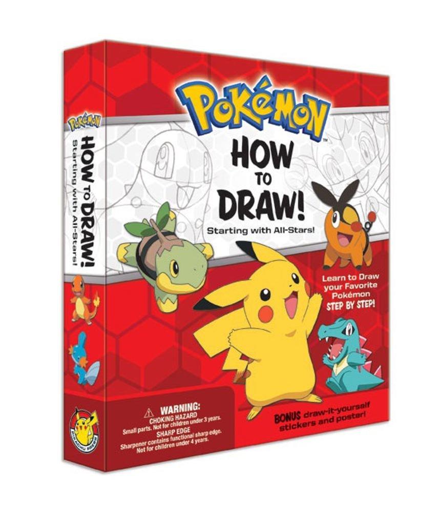 16-como-dibujar-pokemon-kit