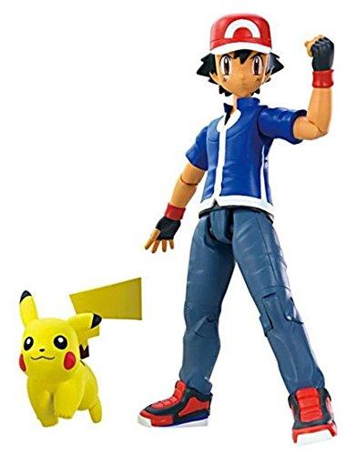 18-ash-y-pikachu-figuras-de-accion