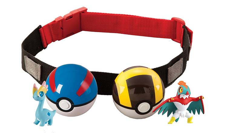 2-pokemon-clip-n-carry-pokeball-cinturon