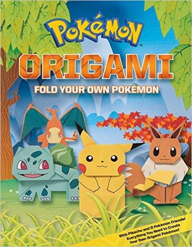 20-pokemon-origami