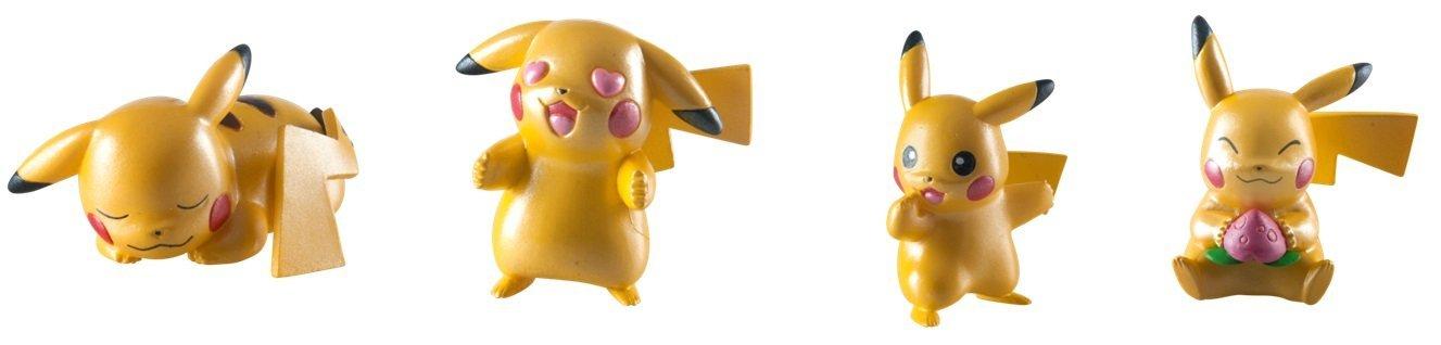 5-tomy-pokemon-super-action-figura-4-paquete