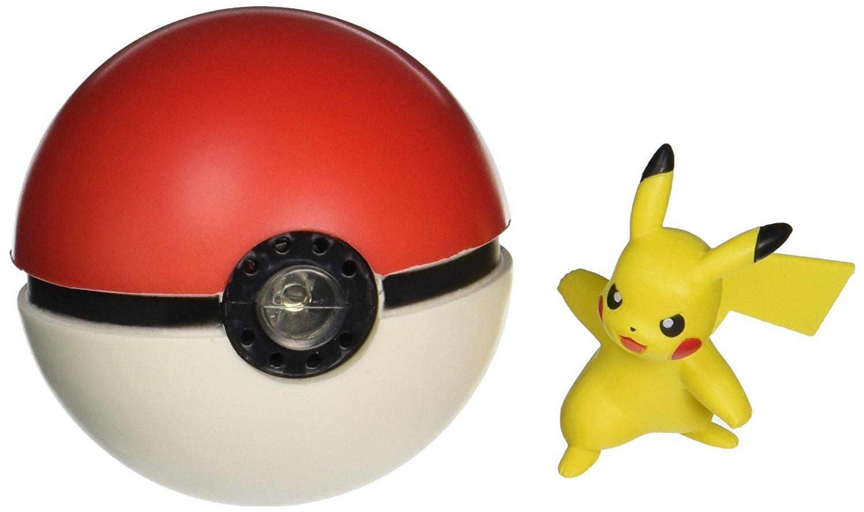 Juguetes de Pokemon - Los 20 juguetes más vendidos