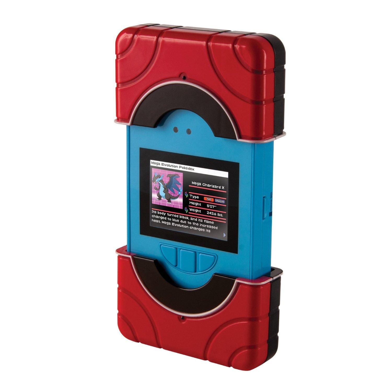 9-pokemon-pokedex-interactivo