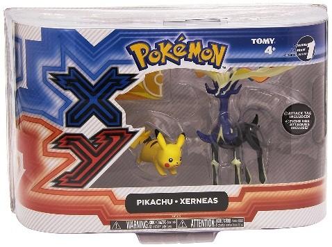bizak-set-pokemon-xy-legendaria-y-pikachu