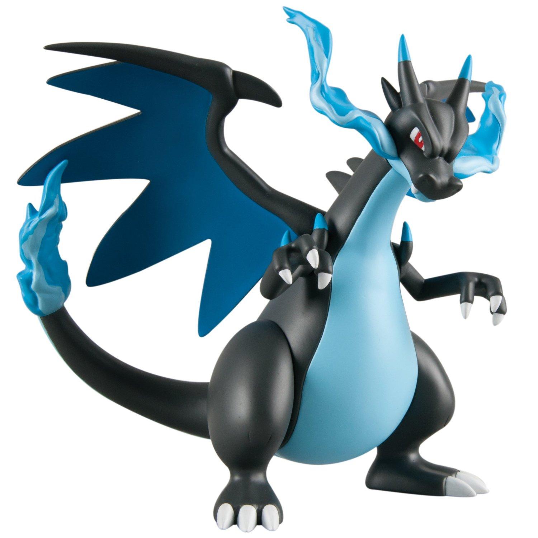 figura-15-charizard-x-pokemon-vinilo
