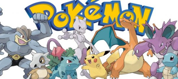 figuras-pokemon-de-mcdonald