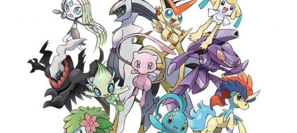 figuras-de-pokemon-legendarios