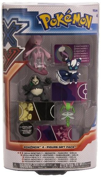 figuras-de-accion-de-pokemon-x-y