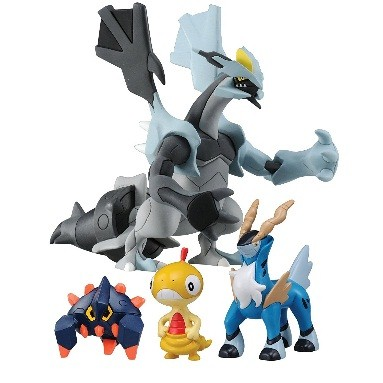 playset-de-pokemon