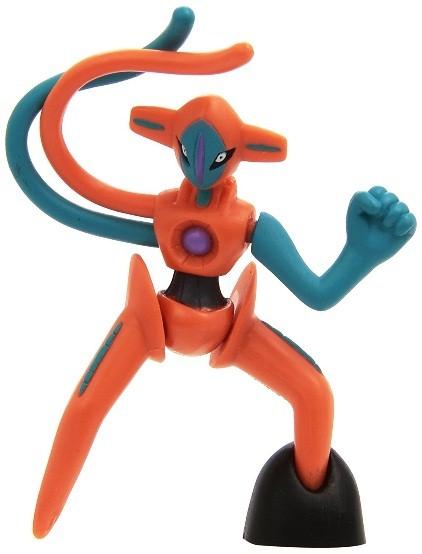 pokemon-maxi-figura-varios-modelos