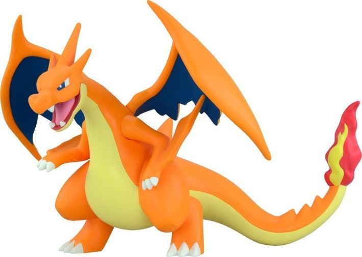 pokemon-mega-sinker-figure-charizard-y