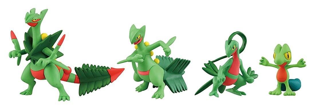 pokemon-monster-collection-mega-evolution-pack-mega-sceptile