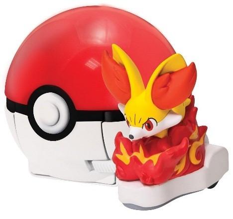 pokemon-xy-rapid-attackers-fennekin