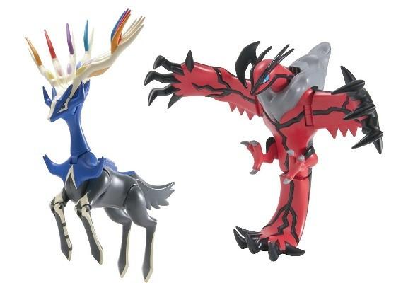 pokemon-mega-pack-1-figurine-articulo-legendario-x-y-mini-figuras-de-accion