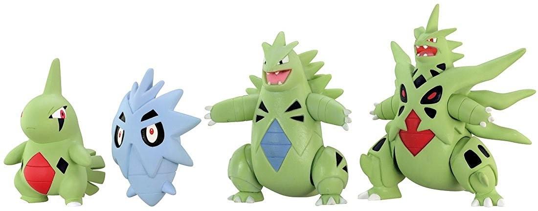takara-tomy-pokemon-monster-collection-mega-evolution-pack-mega-tyranitar