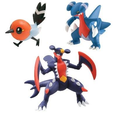 tomy-figuras-de-accion-de-pokemon-x-y-garchomp-gabite-passerouge-3-pack