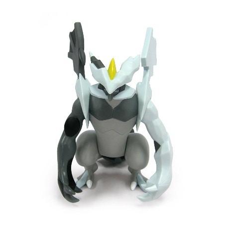 tomy-muneco-de-juguete-pokemon-surtido-modelos-aleatorios