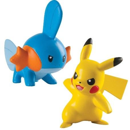 2-figuras-de-pokemon-pikachu-y-mudkip