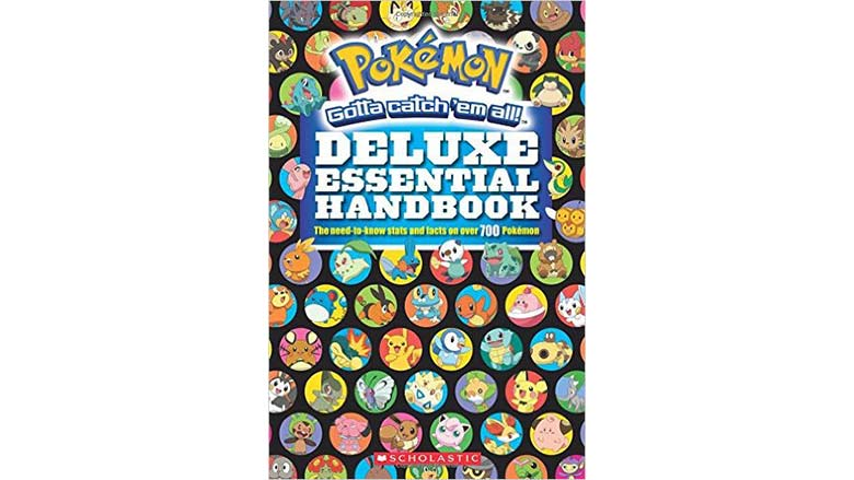 3-pokemon-deluxe-manual-esencial