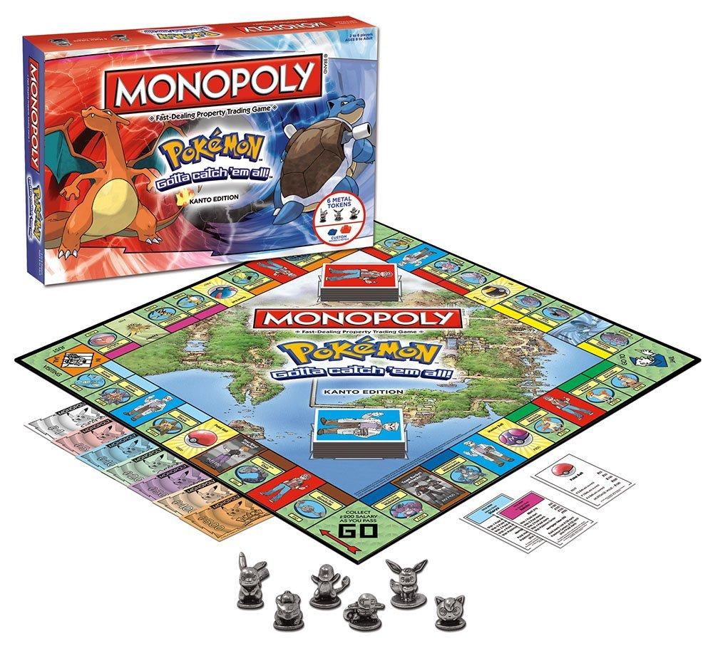 6-monopoly-edicion-pokemon-de-kanto