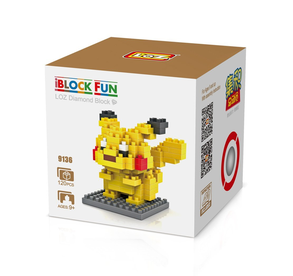 7-pokemon-diamond-nanoblock-bloques