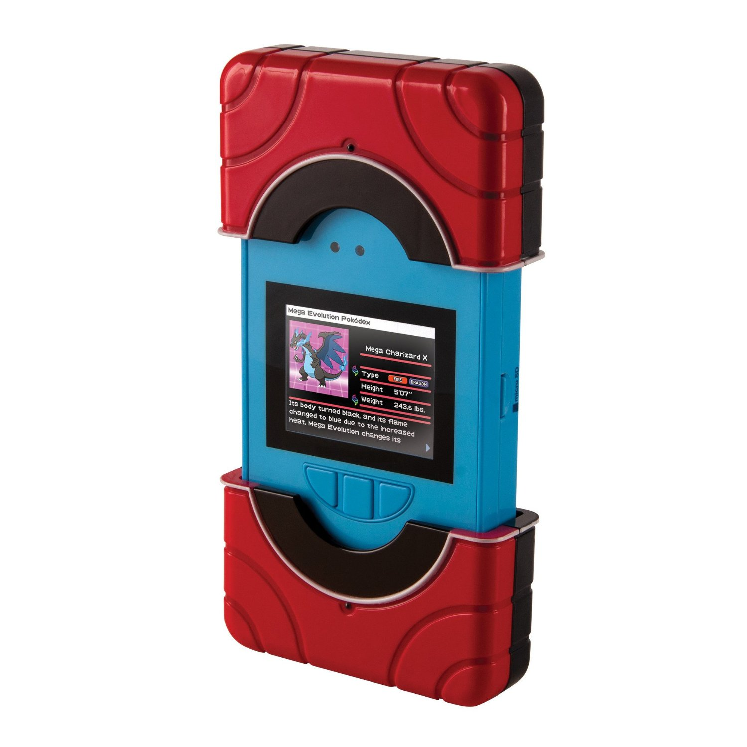 9-pokemon-pokedex-interactivo