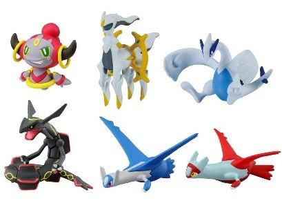 figuras-de-6-piezas-de-pokemon