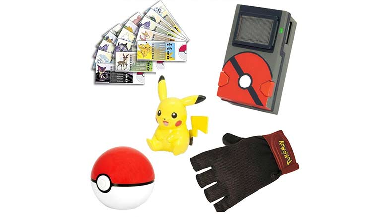kit-tomy-pokemon-pokedex-trainer