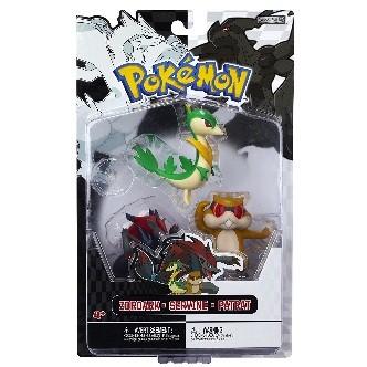 pack-de-3-figuras-de-los-pokemon-zoroark-servine-y-patrat