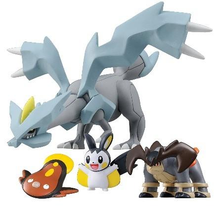 playset-de-4-figuras-de-pokemones