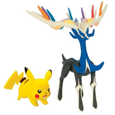 pokemon-figuras-legendarias