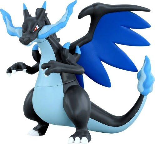 pokemon-mega-sinker-figure-charizard-x