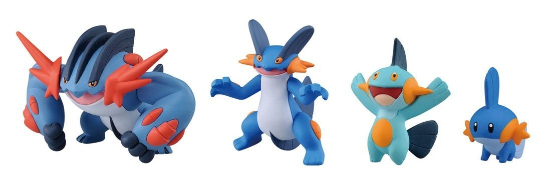 pokemon-monster-collection-mega-evolution-pack-mega-swampert