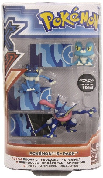 pokemon-pack-xy-evolution-de-figuras