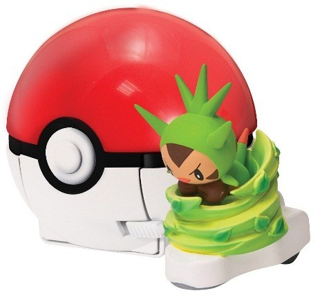 pokemon-xy-rapid-attackers-chespin