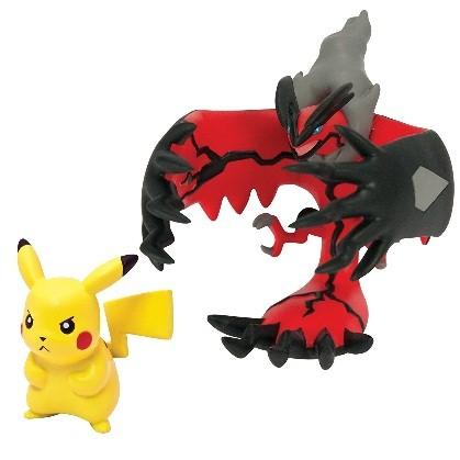 pokemon-figuras-legendaria-y-pikachu