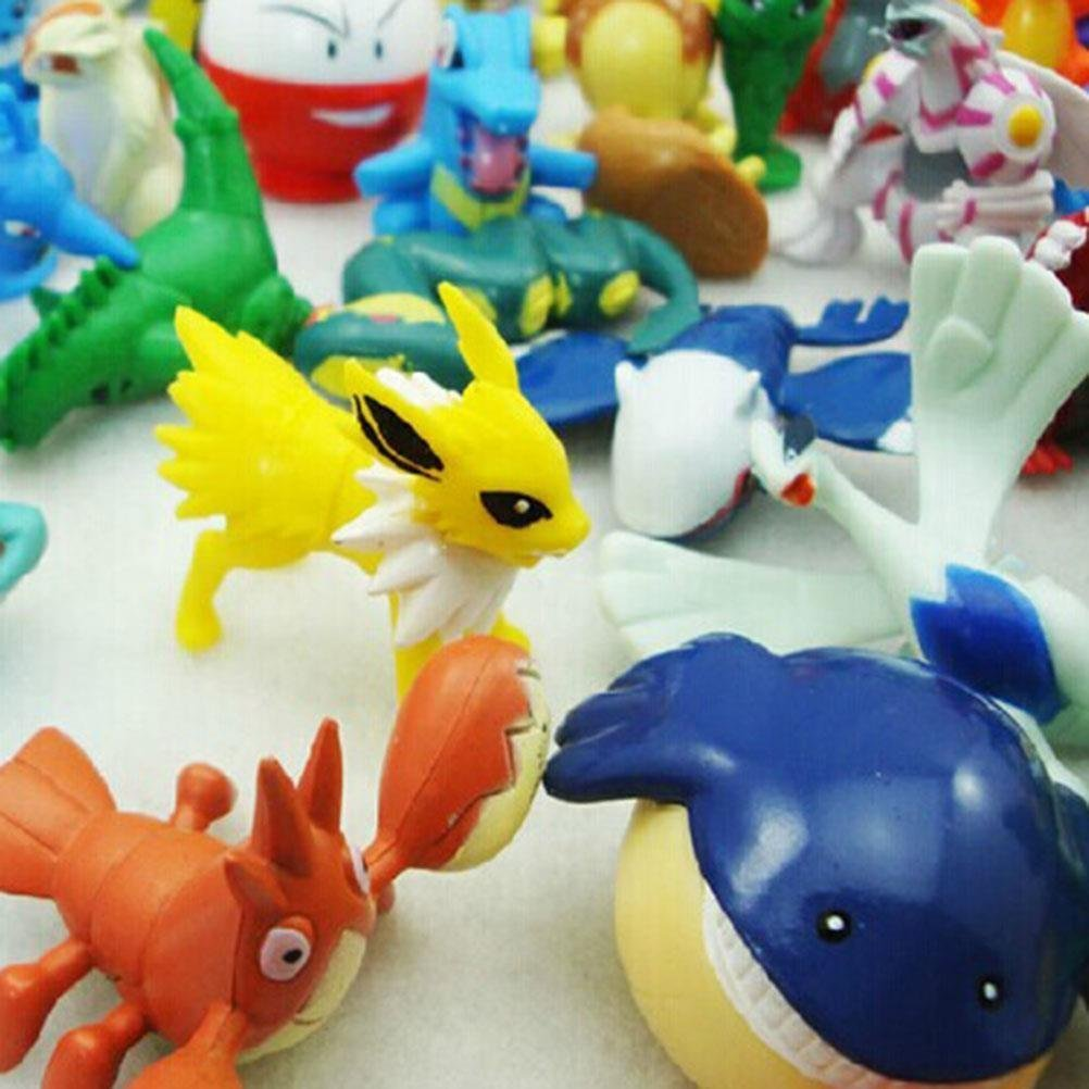 set-de-24-figuras-de-pokemon