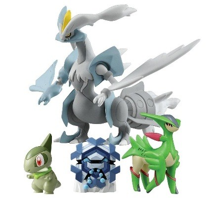 set-de-4-figuras-de-pokemones-de-personajes-aleatorios